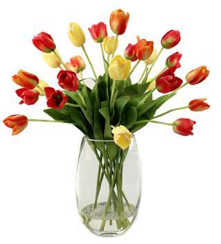 Silk flower rentals kzn heyday flowers artificial plants and trees tulips mightylinksfo